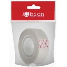 Купить Лента клейкая невидимая Albion College Avant