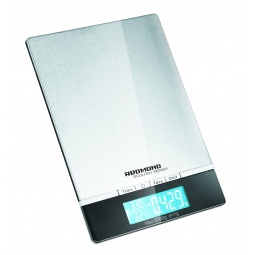 фото Весы кухонные Redmond RS-M722
