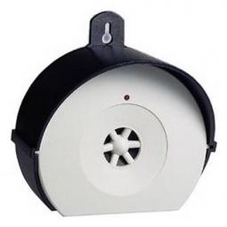 Купить Отпугиватель ультразвуковой 31ВЕК LS-937CD