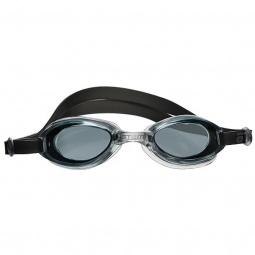 фото Детские очки для плавания ATEMI N 7202