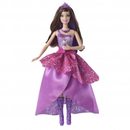 фото Кукла Mattel Поп-звезда Кира