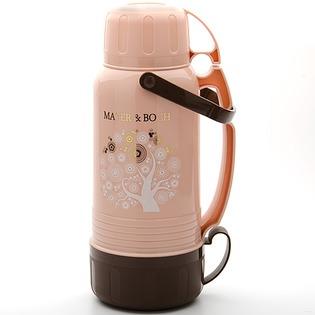 Купить Термос и 3 чашки Mayer&Boch MB-23703