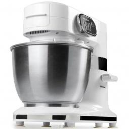 Купить Комбайн кухонный Tristar MX-4162