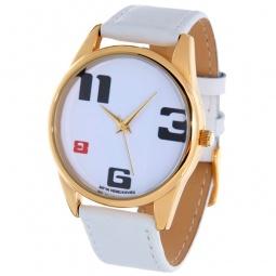 Купить Часы наручные Mitya Veselkov «3-6-8-11» Shine