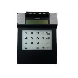 Купить Коврик для мышки с калькулятором, динамиком и USB-хабом 31ВЕК SEG-0314