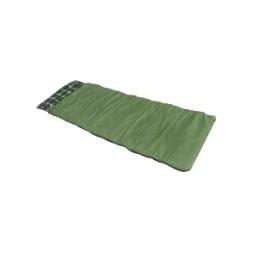Купить Спальный мешок Bestway 67060