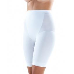 Купить Панталоны высокие утягивающие BlackSpade 1479