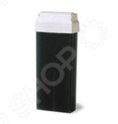 фото Воск с экстрактом ромашки Cristaline в картридже, Депиляция. Средства для бритья.