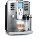 Купить Кофемашина Philips Saeco HD 9712/01