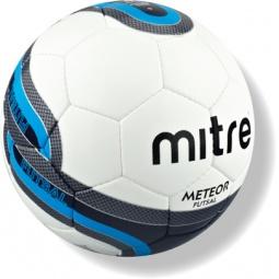 фото Мяч футбольный Mitre Futsal Meteor