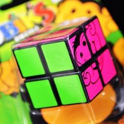 Купить Игра-головоломка Rubiks «Кубик Рубика 2х2»