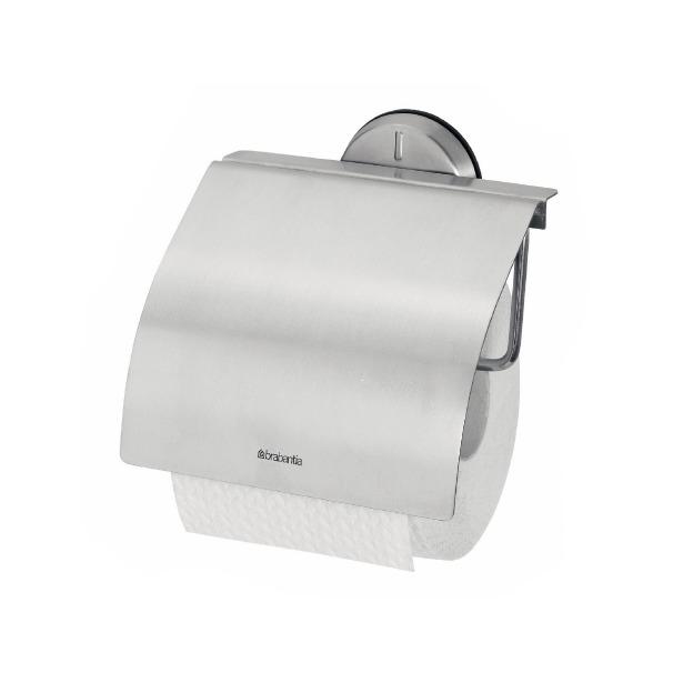фото Держатель для туалетной бумаги Brabantia 399923