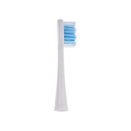 Купить Насадки для зубной щетки CS Medica SP-12