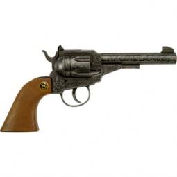 Купить Пистолет Schrodel Corporal antique