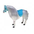 Купить Игрушка интерактивная Shantou Gepai «Лошадь с гривой»