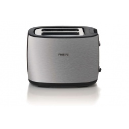 фото Тостер Philips HD 2658