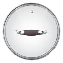 Купить Крышка стеклянная Rondell RDA-533