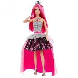 фото Кукла Barbie «Поющая поп-звезда Кортни»