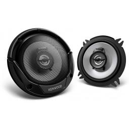 Купить Система акустическая коаксиальная Kenwood KFC-E1365