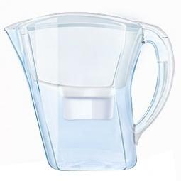 Купить Фильтр-кувшин для воды Аквафор Агат