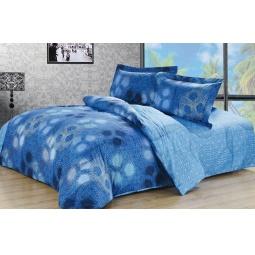 Купить Комплект постельного белья Softline 09199. 1,5-спальный