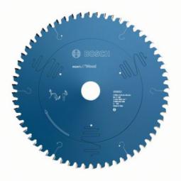 Купить Диск отрезной для торцовочных и панельных пил Bosch Expert for Wood 2608642497