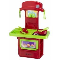 Купить Кухня детская HTI Smart 1680608
