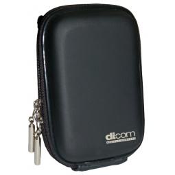 фото Чехол для фотокамеры Dicom H1021. В ассортименте