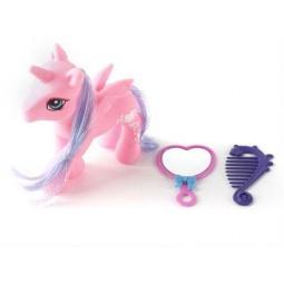 фото Набор игровой для девочки Shantou Gepai «Пони» 3286-2