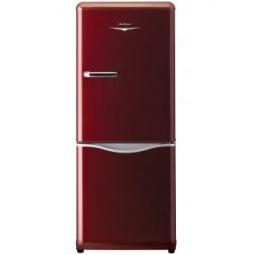 фото Холодильник Daewoo RN-173NR