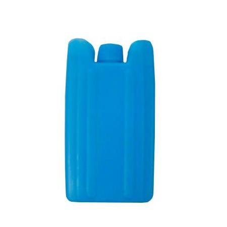 Купить Аккумулятор холода Irit IRG-420
