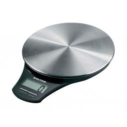 фото Весы кухонные Salter 1035