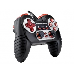 фото Геймпад Thrustmaster Dual Trigger Rumble Force 3 in 1