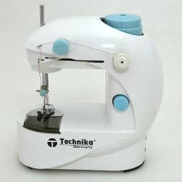 фото Швейная машина Technika TK 8952