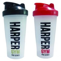 Купить Шейкер спортивный Harper Gym PC021