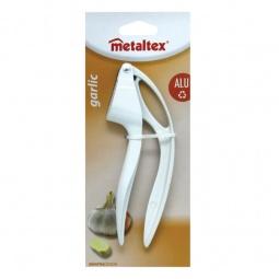 Купить Пресс для чеснока Metaltex 25.14.04