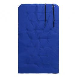 Купить Коврик туристический самонадувающийся двуспальный Larsen Camp HT012