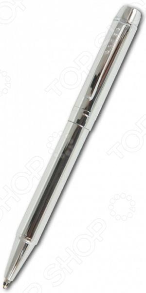Zakazat.ru: Ручка шариковая Cross New Slim 2011
