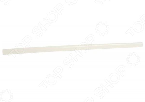 Стержни для клеевого пистолета Зубр «Эксперт» 06856-12-1 патроны для клеевого пистолета