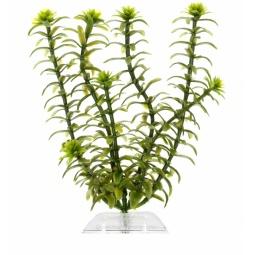 фото Растение искусственное для аквариума Tetra «Элодея»