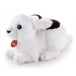 Купить Мягкая игрушка Trudi Арктический заяц Мэг