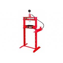 Купить Пресс гидравлический с манометром Big Red TRD51204