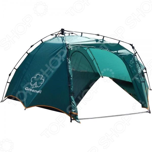 Палатка Greenell «Огрис 2»