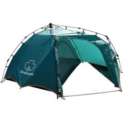 Купить Палатка Greenell «Огрис 2»