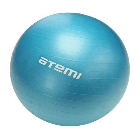 Купить Фитбол Atemi AGB-04-65