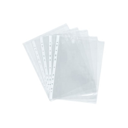 Купить Набор файлов Miraculous МС-1212
