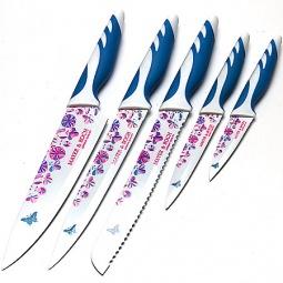 Купить Набор ножей Mayer&Boch MB-20722