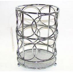 фото Подставка для столовых приборов Super Kristal SK-3416