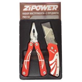 Купить Инструмент многофункциональный Zipower PM 5110