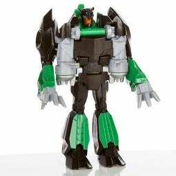 фото Игрушка-трансформер Hasbro «РИД Уан Стэп Гримлок»